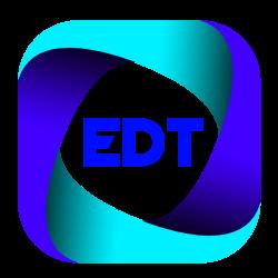 Excel Design Technologies